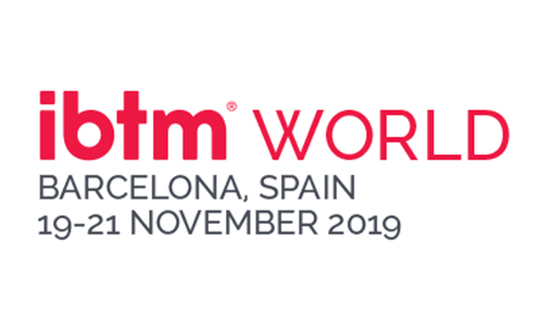 IBTM-World-Barcelona-2019