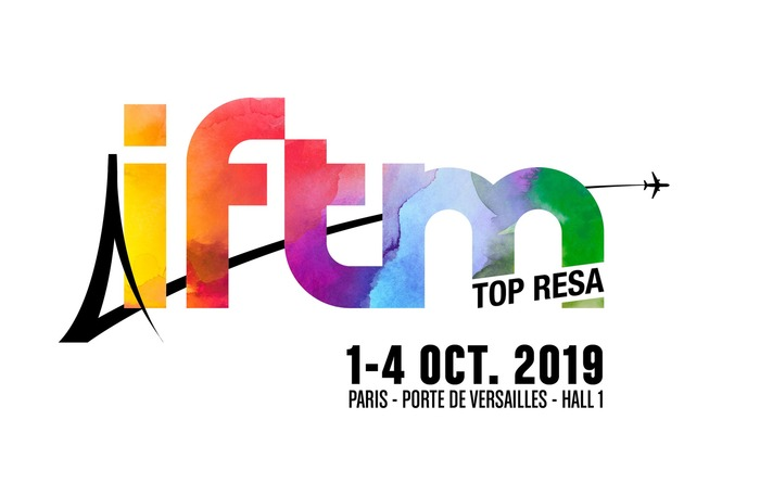 event_iftm-top-resa_943_106403