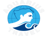 Aquarius Travel